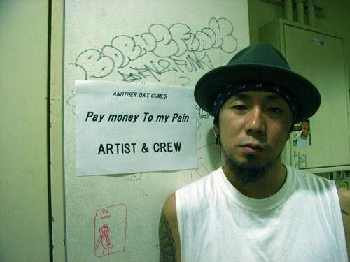 Money - Facily pay oney ...